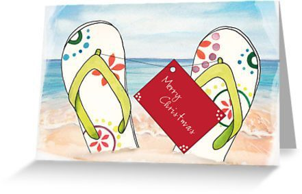 Christmas Cards - creative hardt