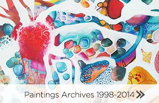 Paintings Archives