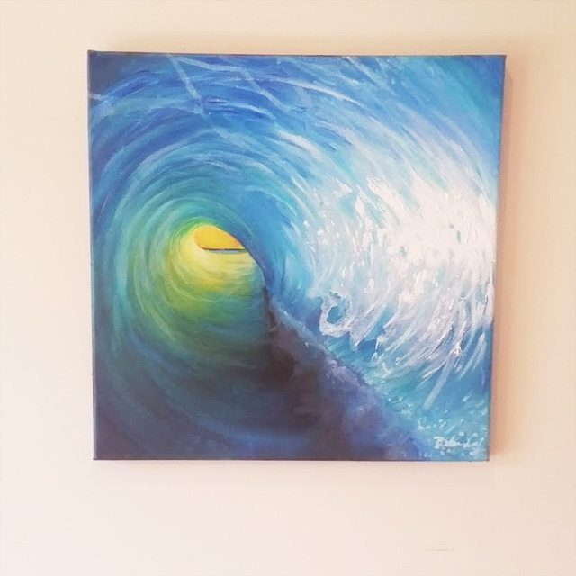 abstract-painting-greenroom-belindalindhardt