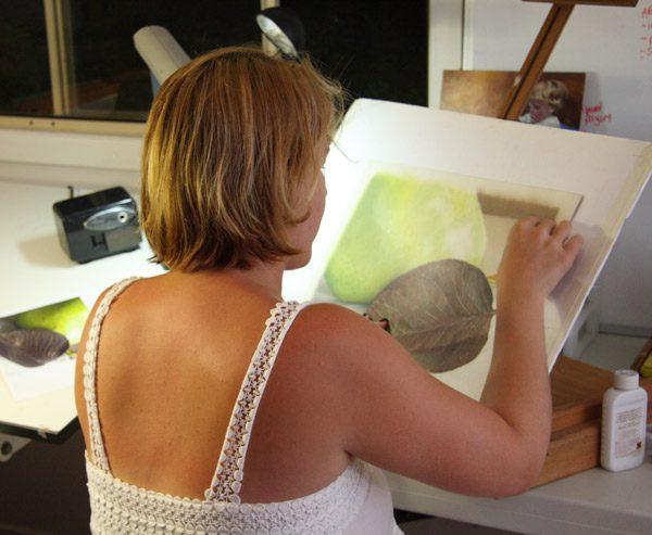 artcomissions-belinda-lindhardt-2