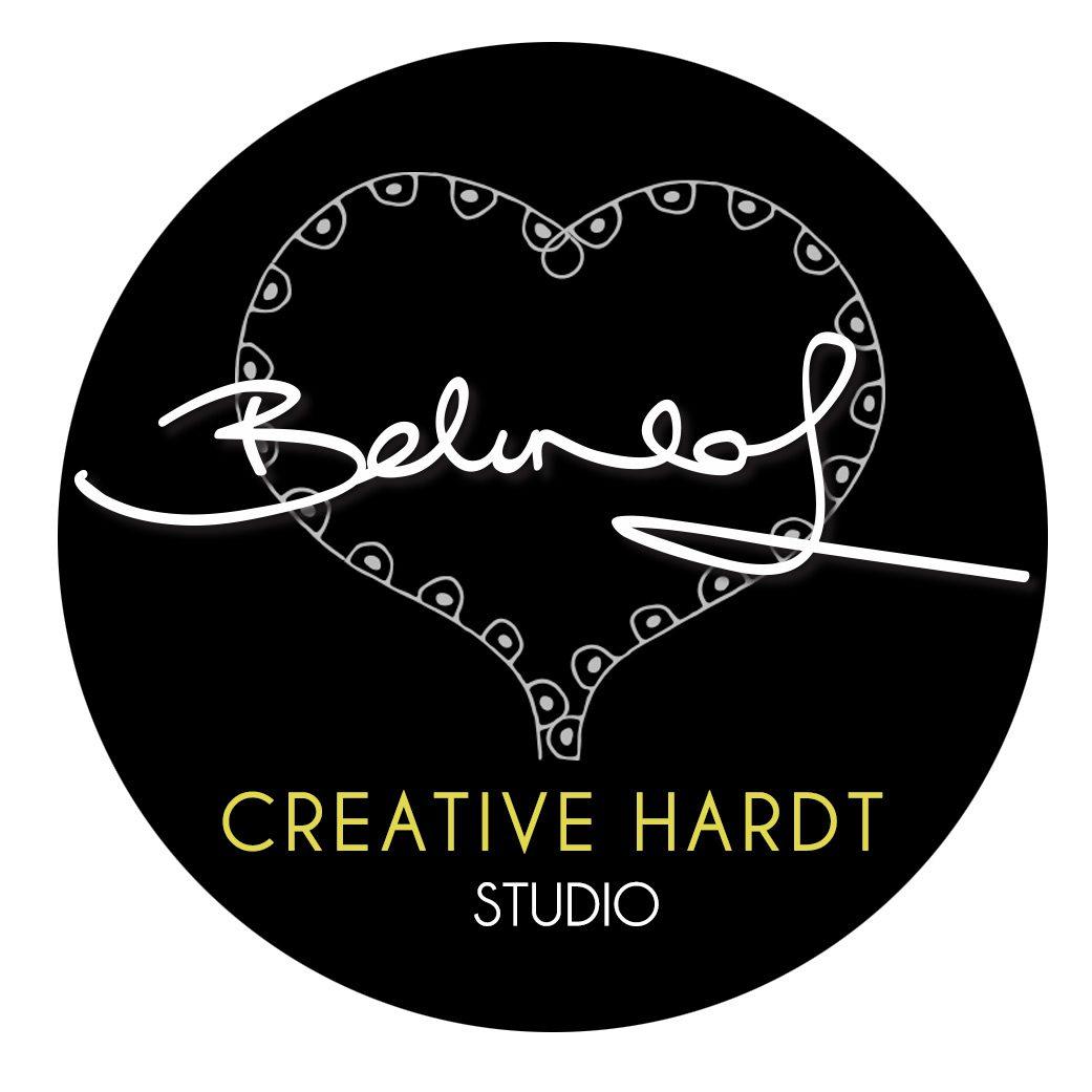 creativehardt
