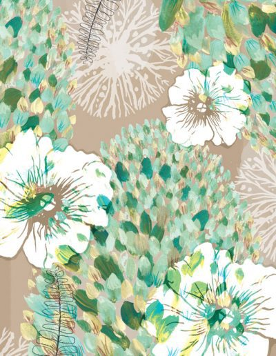 floral-design-04-FINAL-BLANK-web