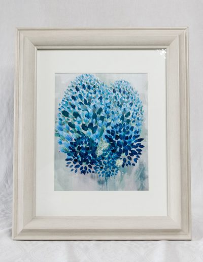 floral-design-08-FINAL-blank_WEB-framed