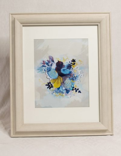 floral-design-12--web-blank-framed