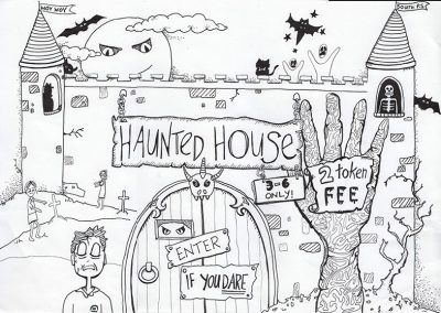 hauntedhouse-001-edited-web
